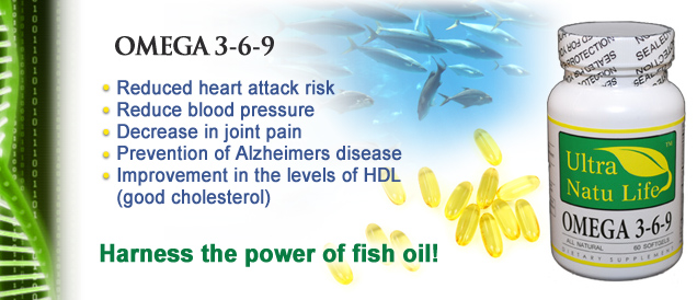 Human growth hormone all natural hgh releaser for Is fish oil good for arthritis